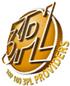 logo_3pl_sm2
