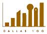 logo_dallas100