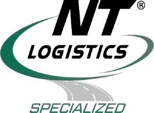 NT SPec