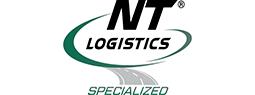 NTSpecialized