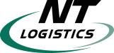 NT Logistics