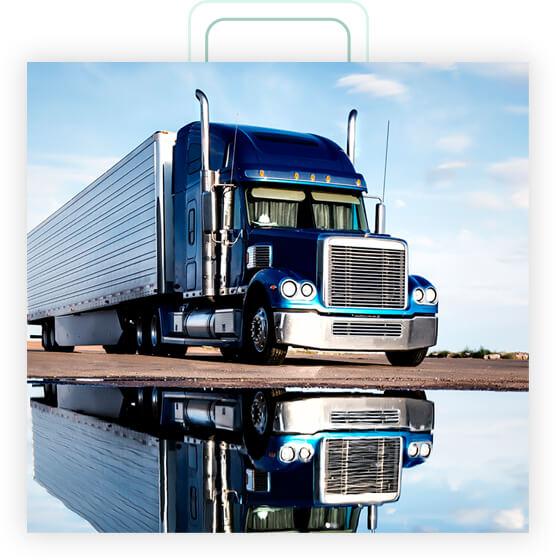 3PL Logistics Company - NT Logistics